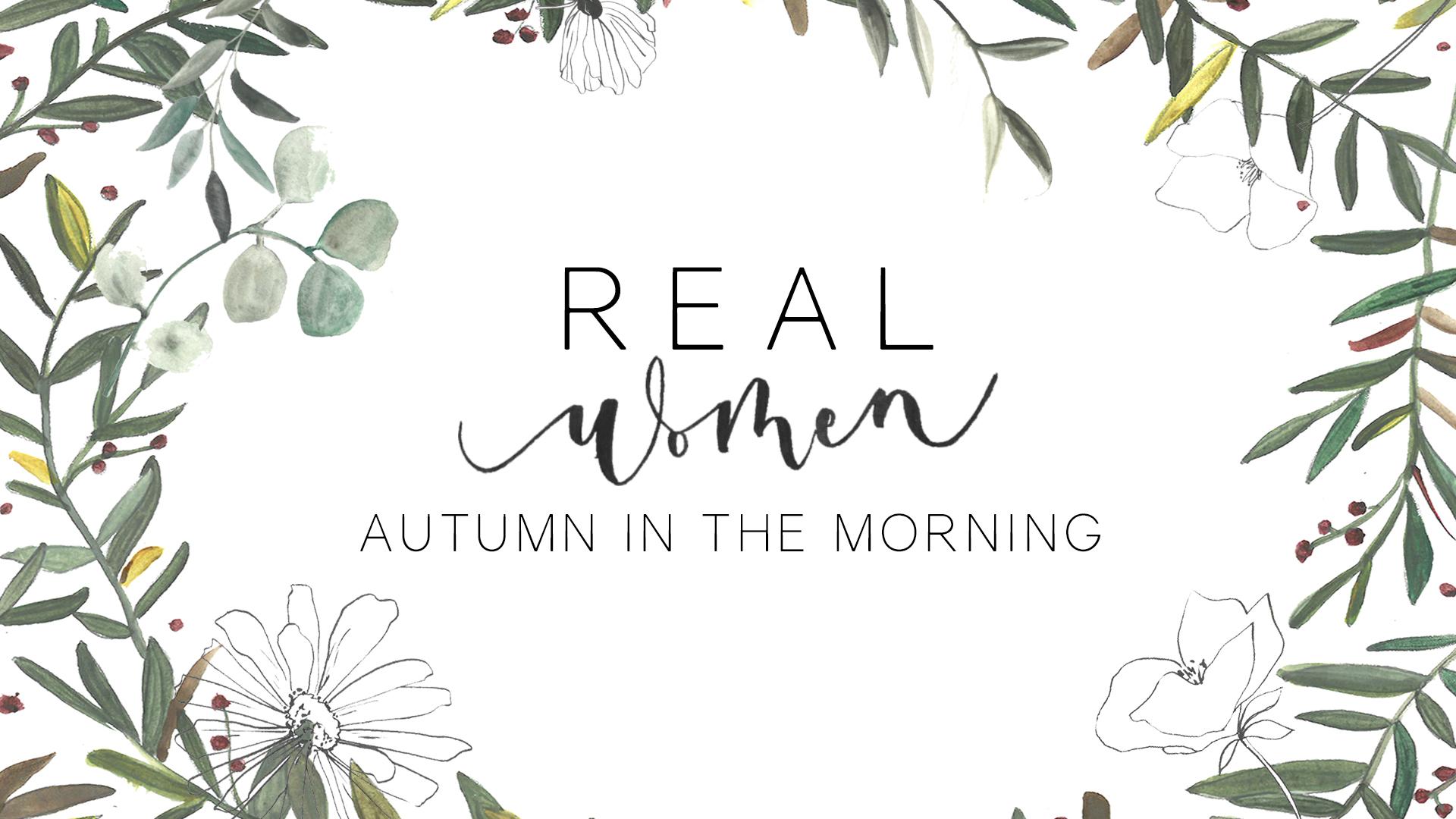 Autumn in the Morning Web.jpg