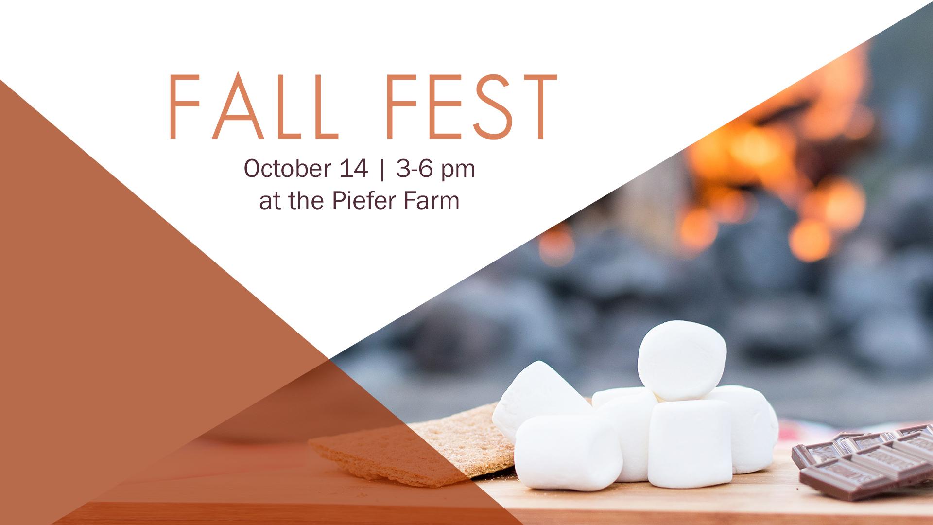 Fall Fest_final.jpg