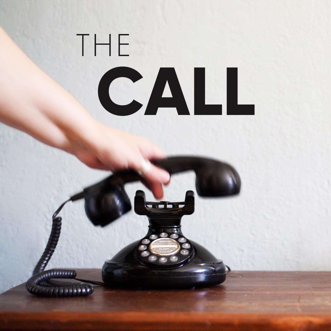 The Call Thumbnail.jpg