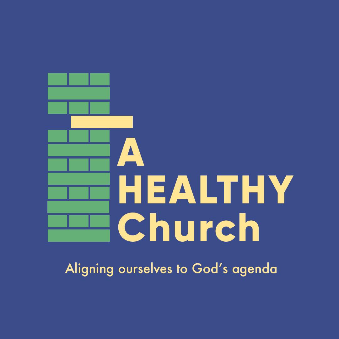 A Healthy Church Thumbnail.jpg