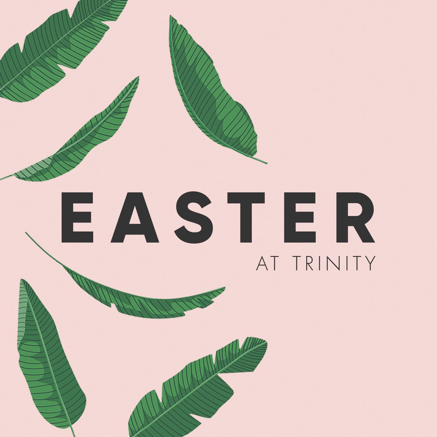 Easter 2019 Thumbnail.jpg