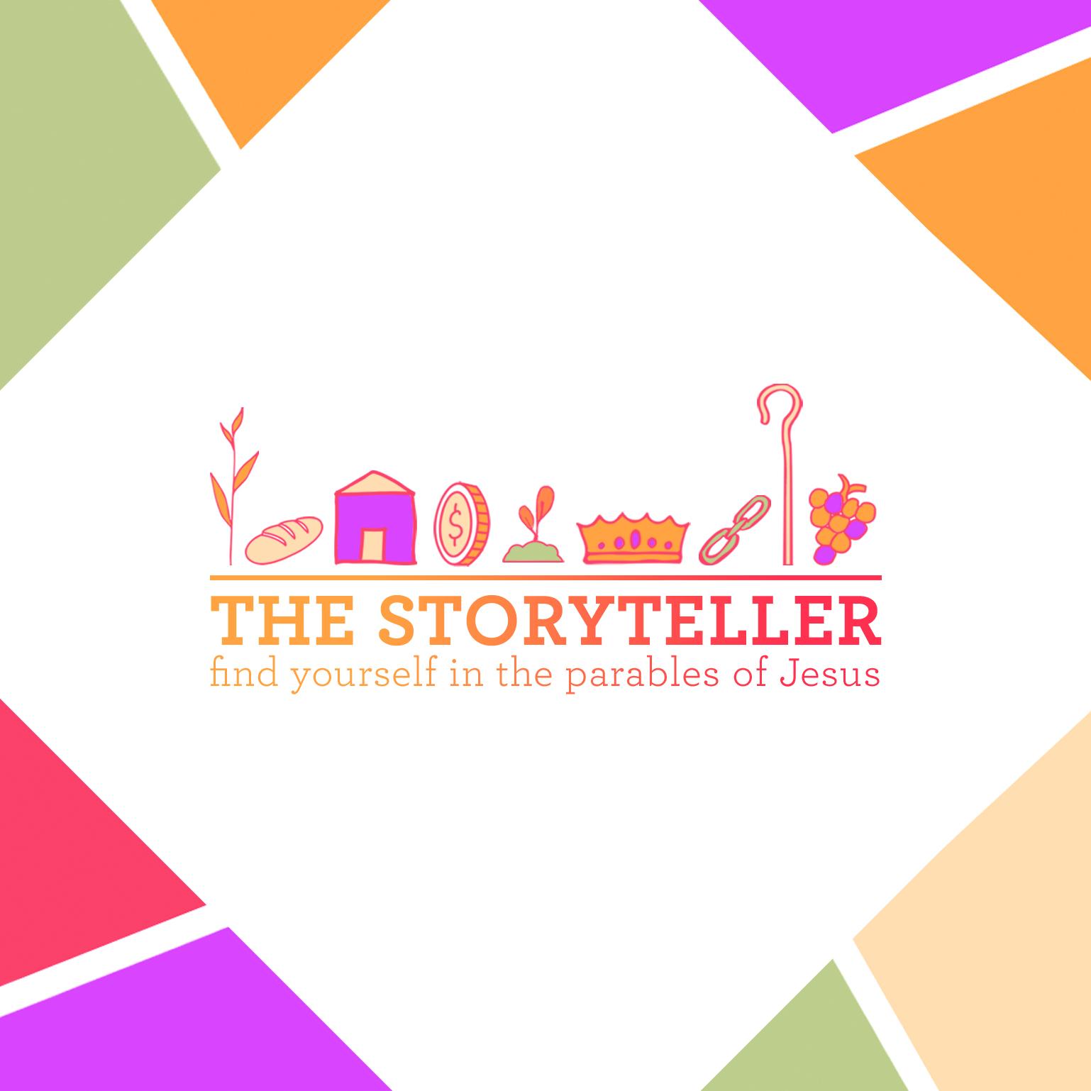 The Storyteller Invite.jpg