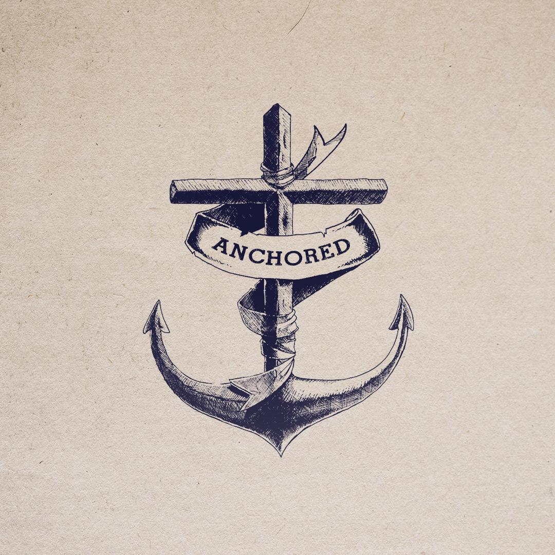 Anchored Thumbnail.jpg