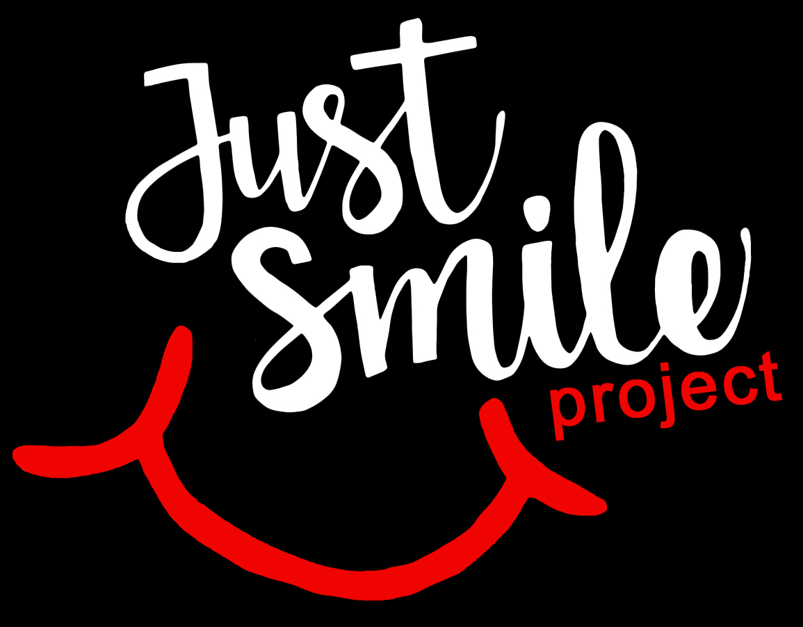 Just_Smile_Project_Logo_BLKcropped.jpg