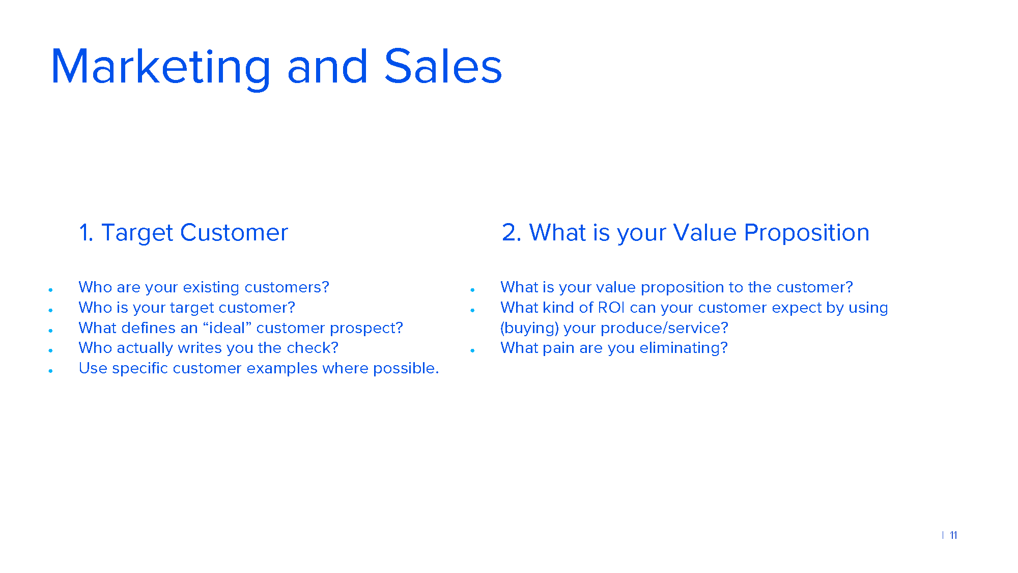 VC Outline_Page_11.png