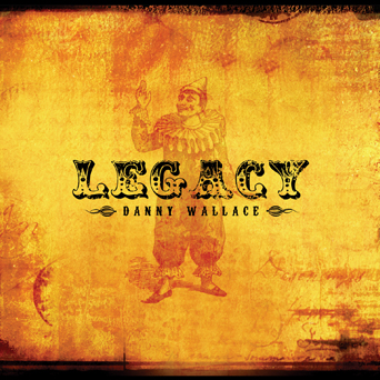 DS_legacyCDcover.jpg