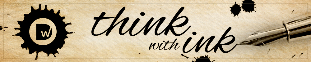 THINK_WITH_INK_web_banner.jpg