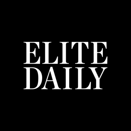 elite-daily-420x420.png