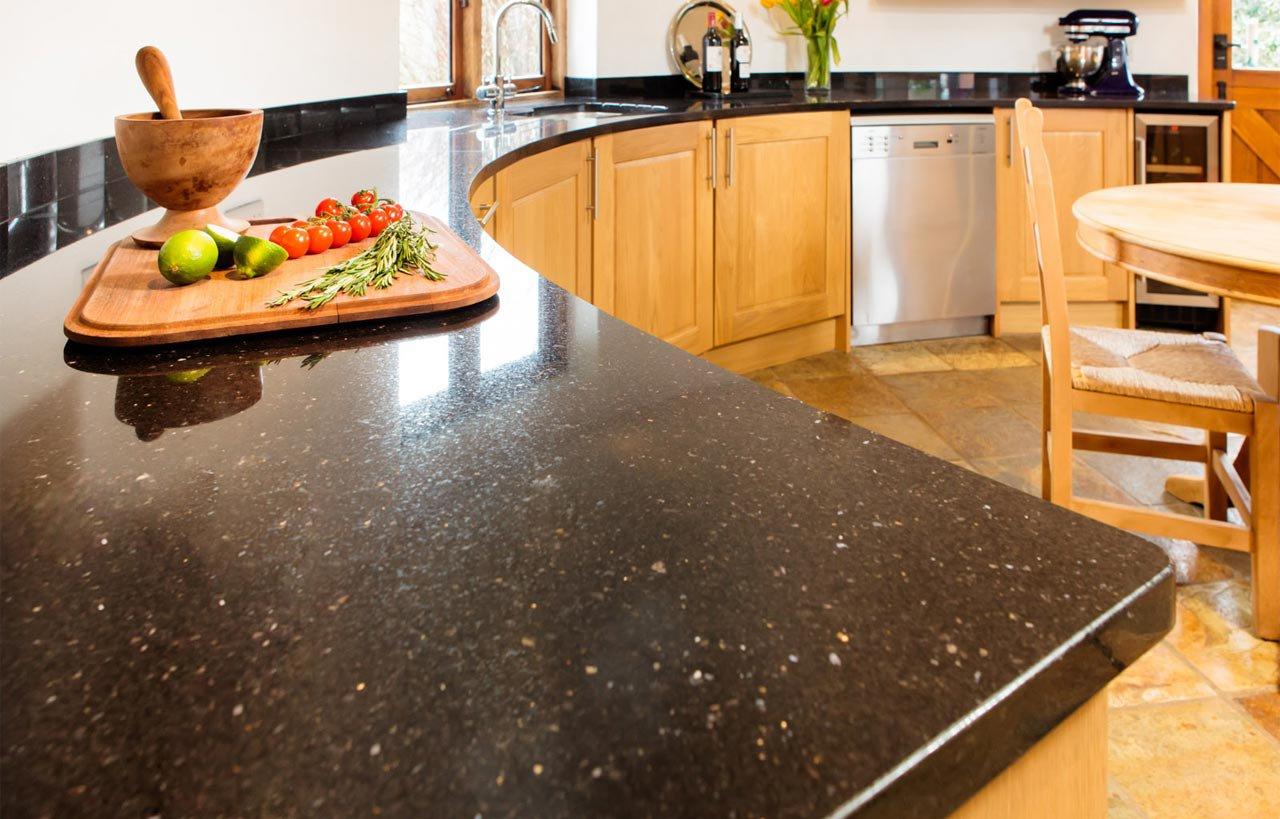 nero-cosmos-kitchen.jpg