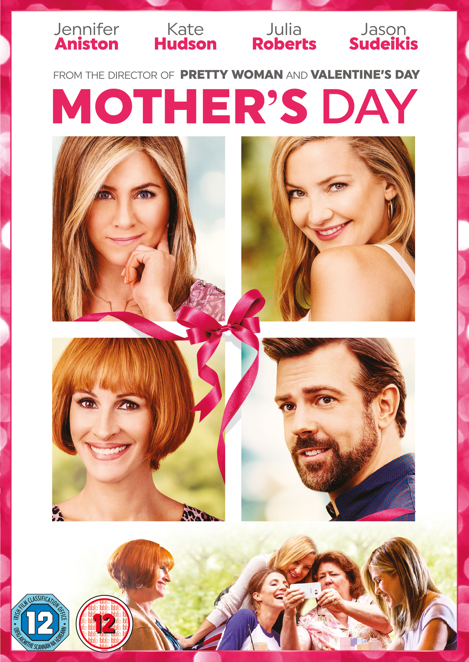 MothersDay_retail_dvd#5.indd