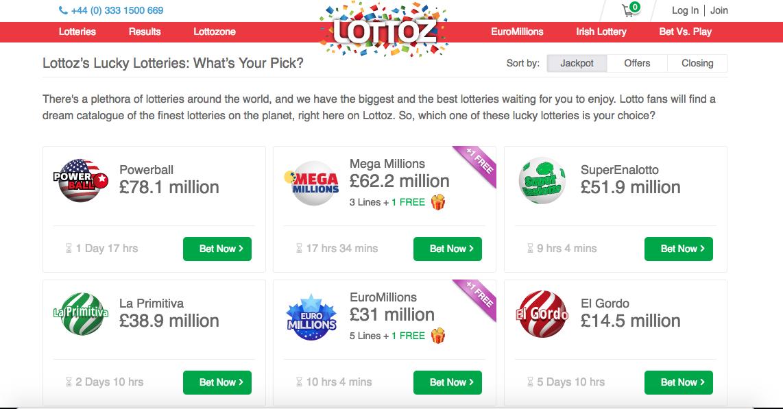 Lottoz.png