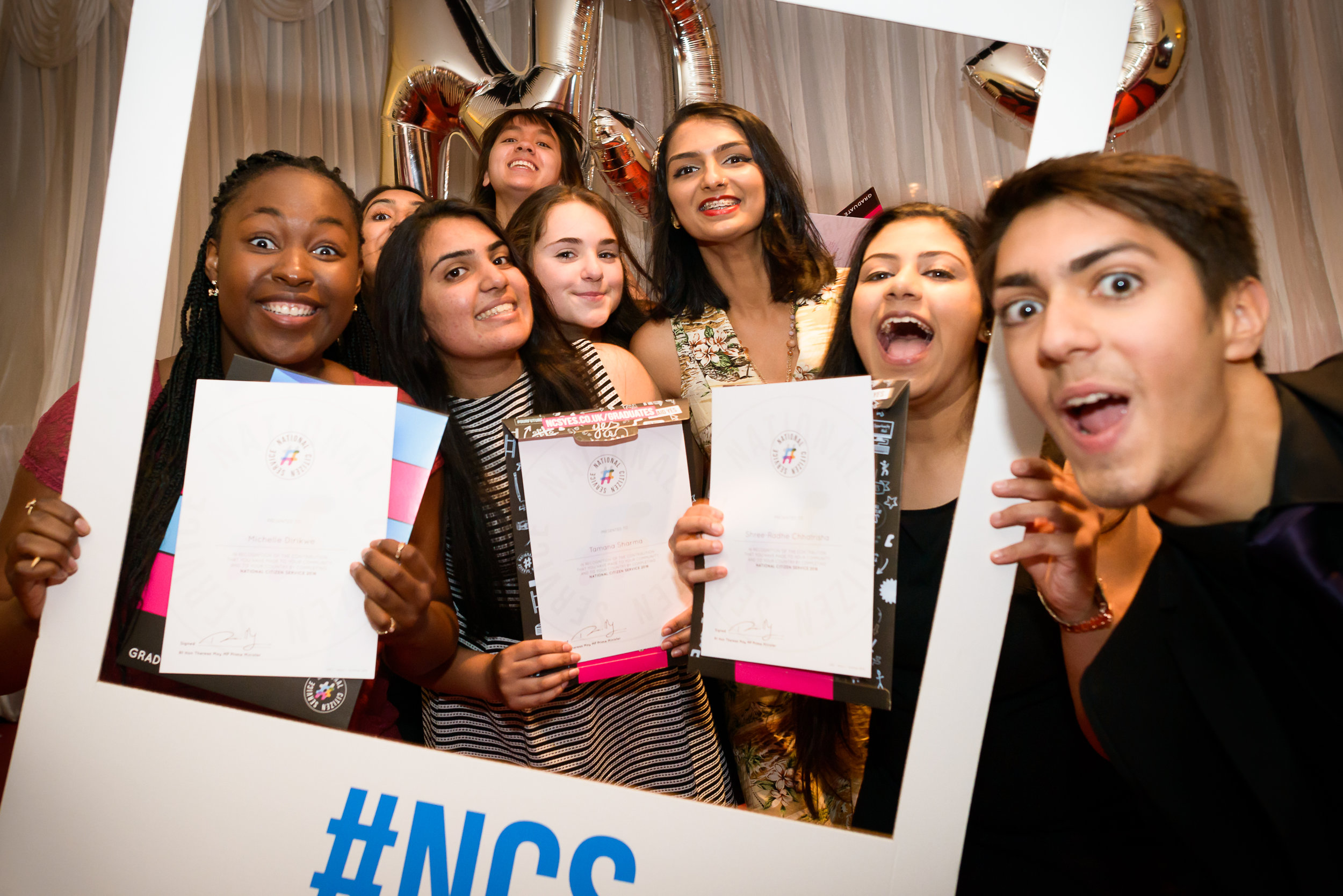 11th September 2016