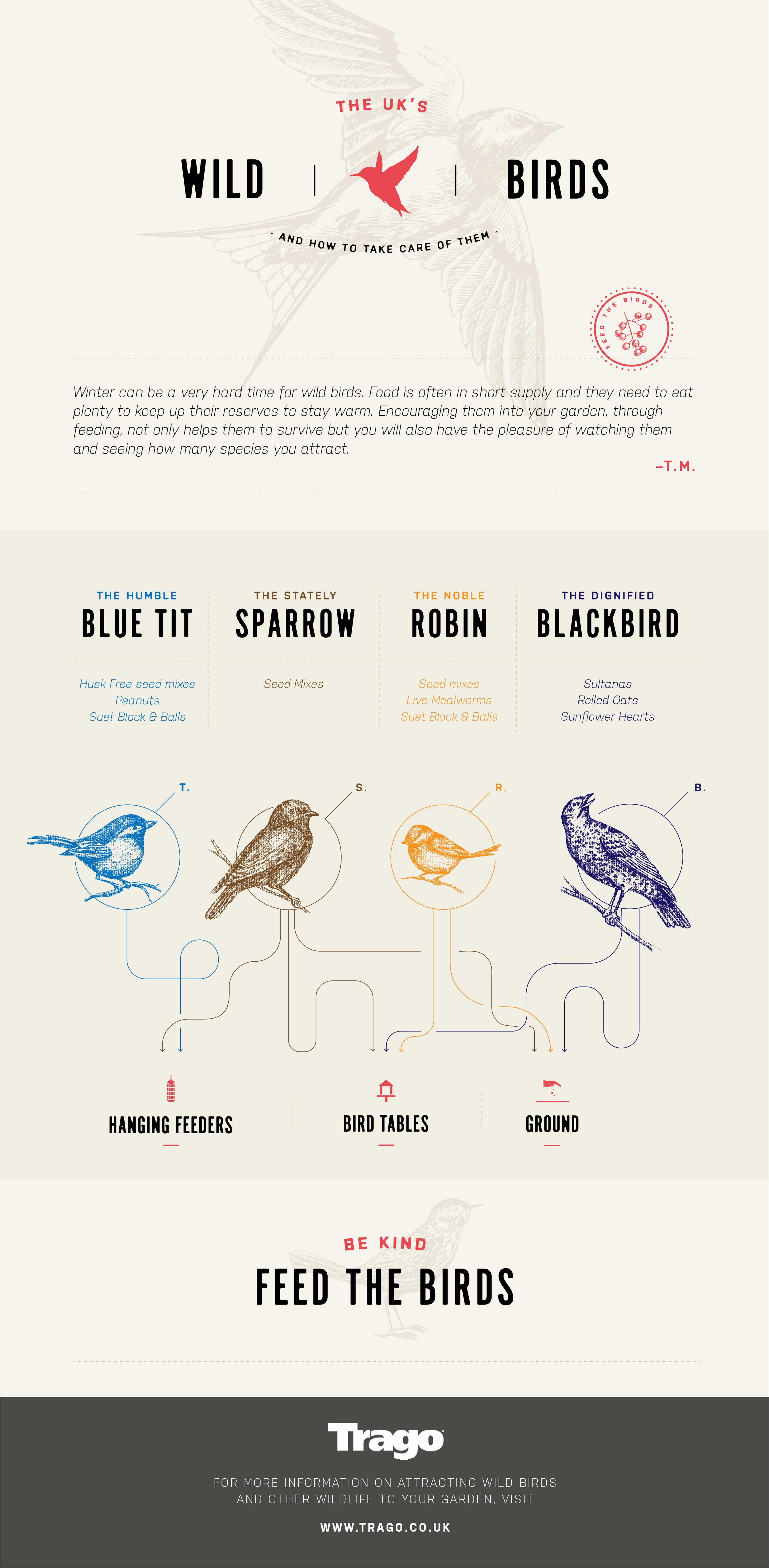Trago_WIld_Birds_Infographic.jpg