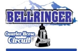 BellRinger.jpg