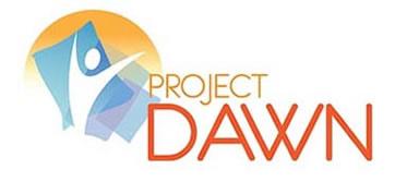 Project Dawn logo.jpg