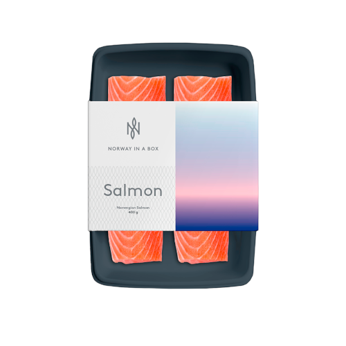 Norway-in-a-box-Salmon-portion-cup_white_background.png