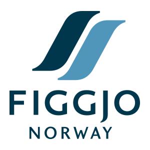 Figgjo Logo newsletter.png