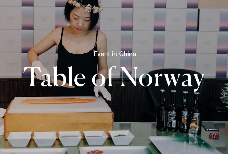 Table of Norway Figgjo Newsletter.jpg