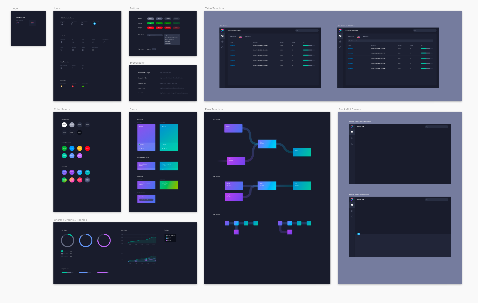 flow_library.png