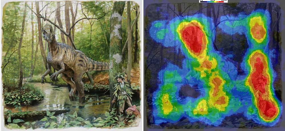Camouflage.Heatscan.sm.jpg