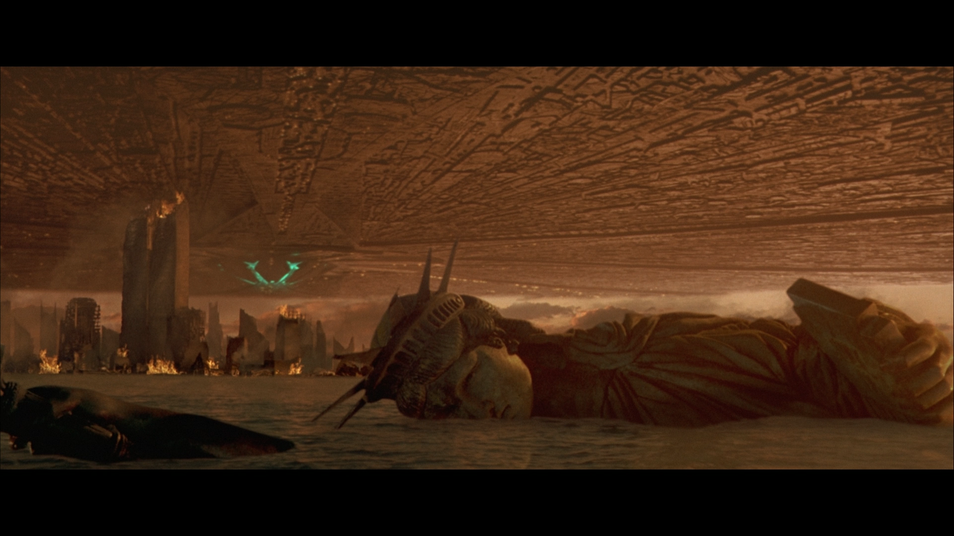 Independence Day screenshot-lrg-15.png