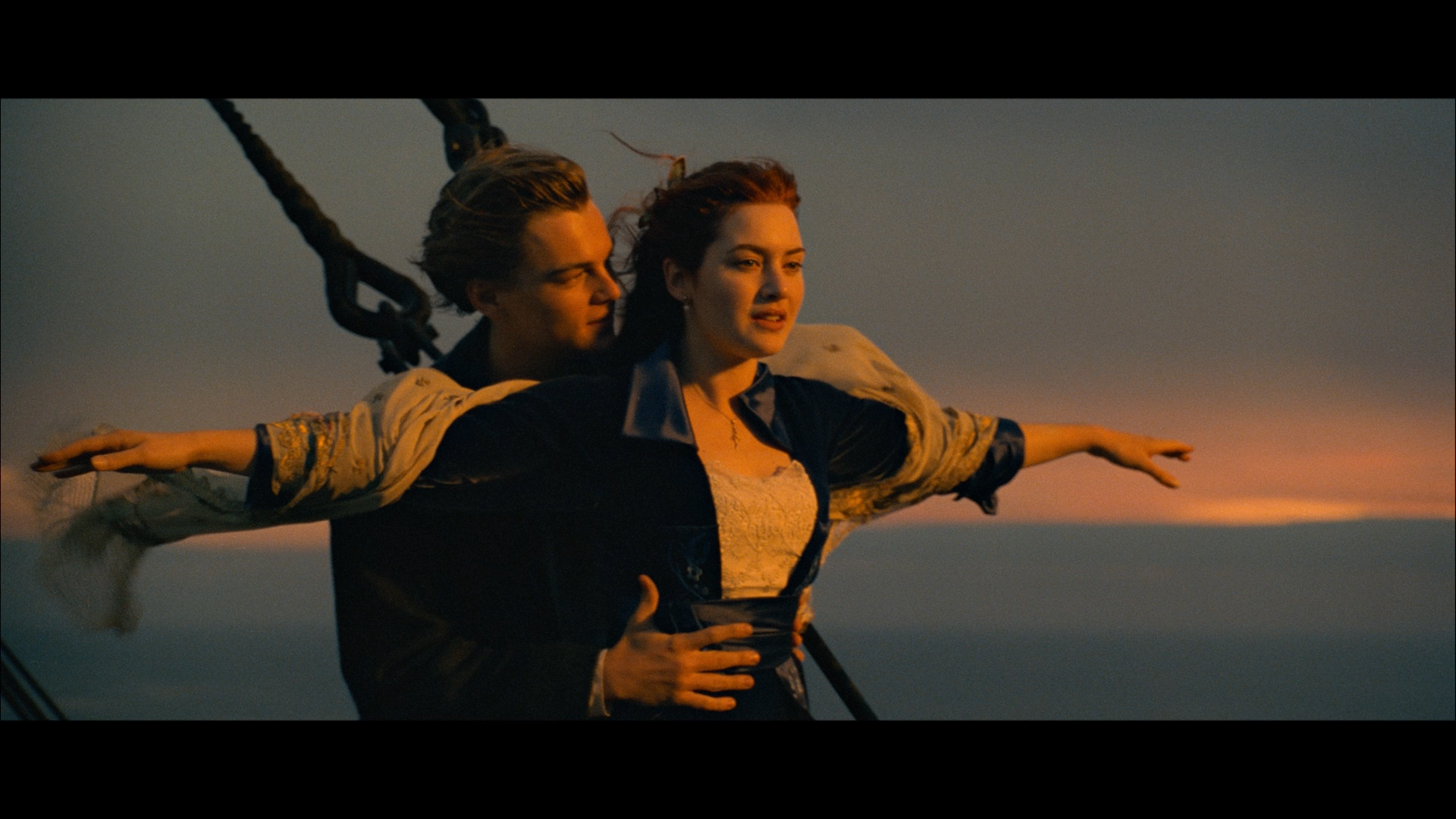 Titanic-screenshot-lrg-01.png
