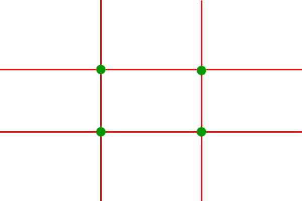 12 - ruleofthirds.jpg
