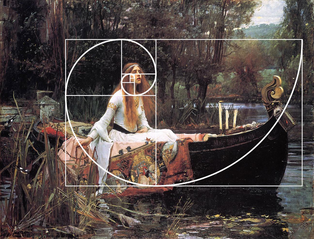 11 -John_William_Waterhouse_The_Lady_of_Shalott2.jpg