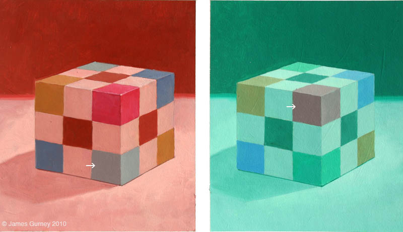 2 - Colored Cube Illusion.Gurney.jpg