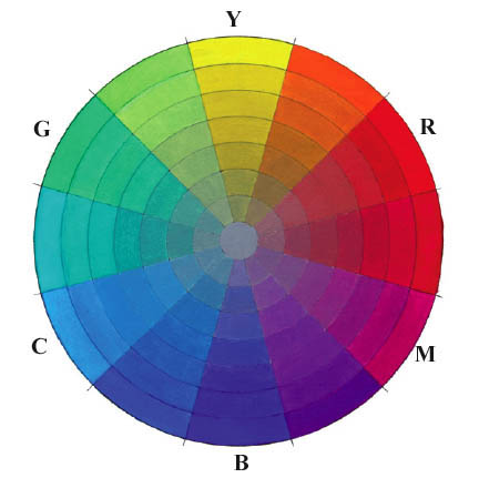 15 - Painted_YRMBCG_Wheel.Wheel.jpg