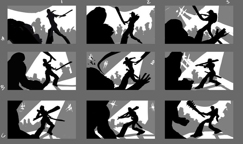 Thumbs 2.jpg