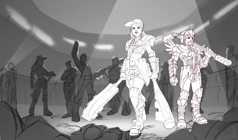 Sketch 03.jpg