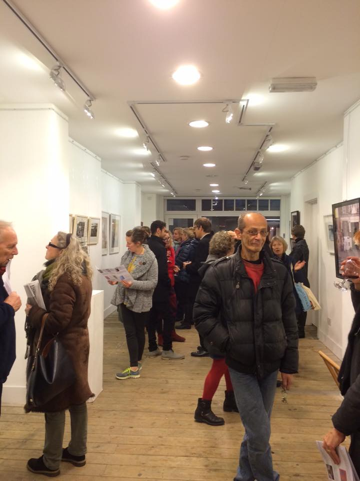 ss private view night nov 16.jpg