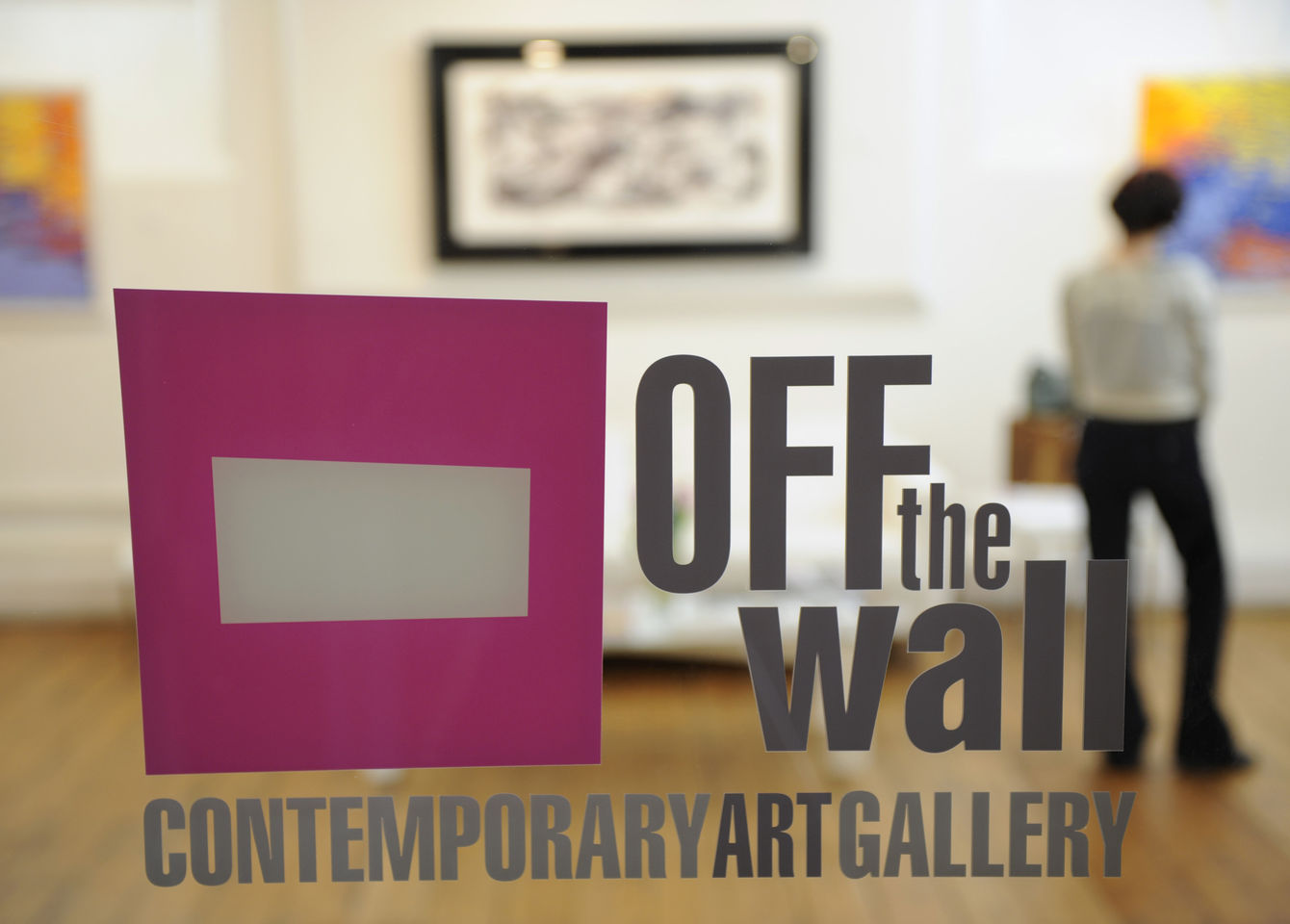 off the wall contemp art gallery.jpeg