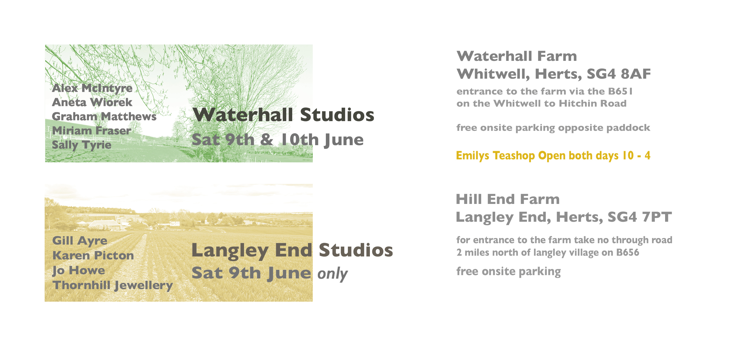 Flyer side 2 Waterhall and Langley End OS 18 print version2.jpg