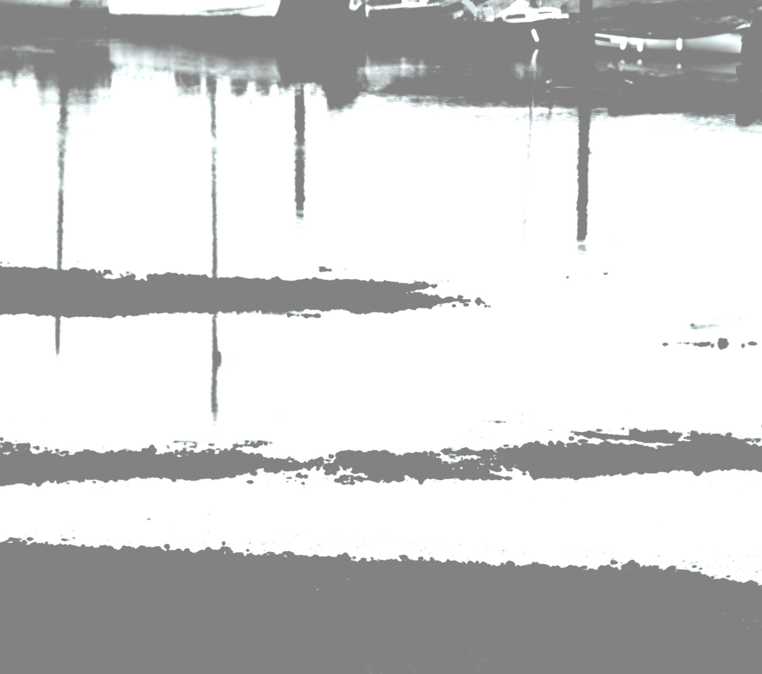 Digital image, near Burnham on Crouch, East Coast