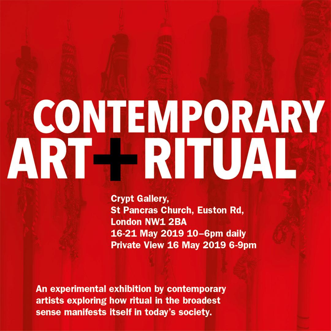 Contemporary-art-and-ritual-square-all.jpg
