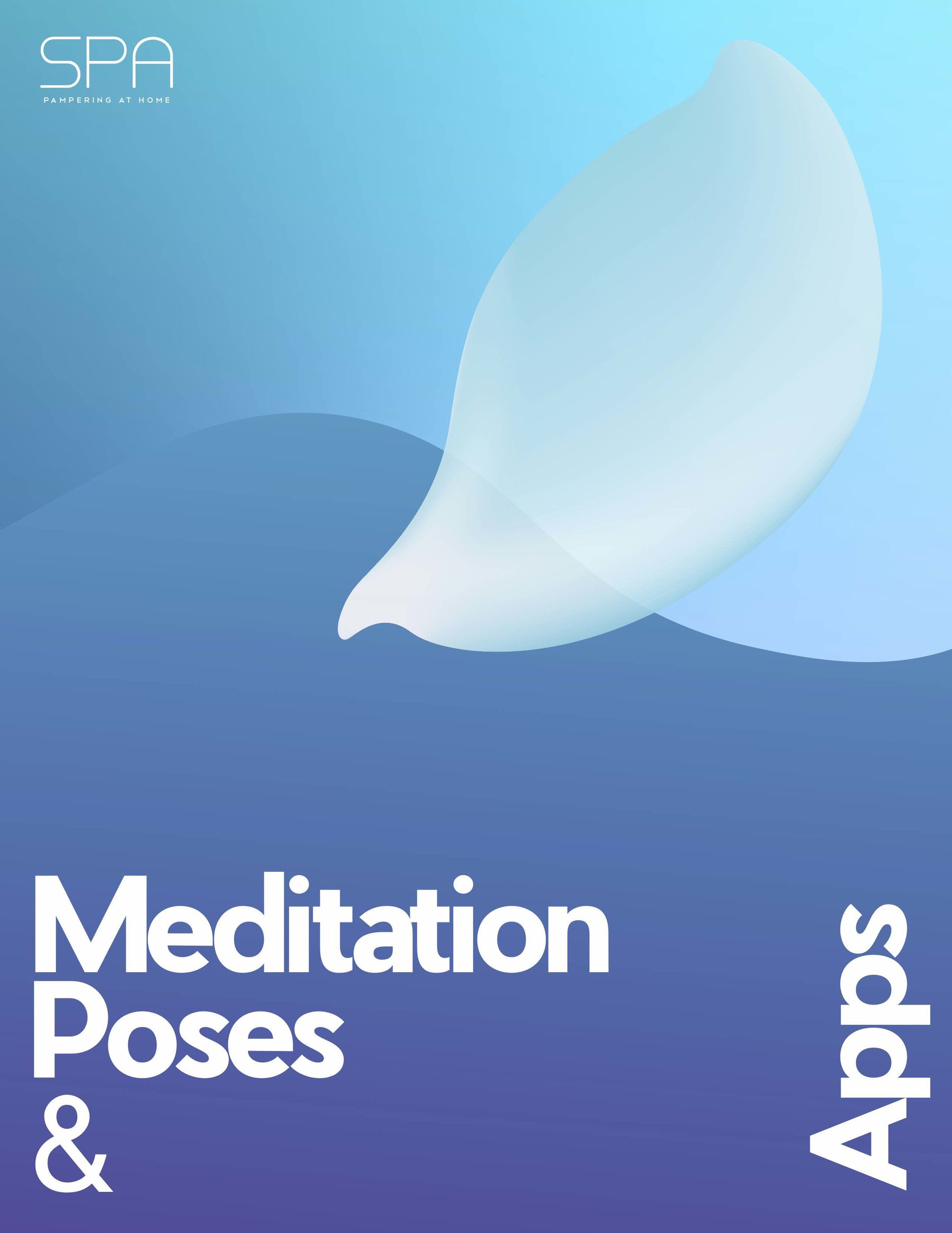 MEDITATION POSE spah.jpg