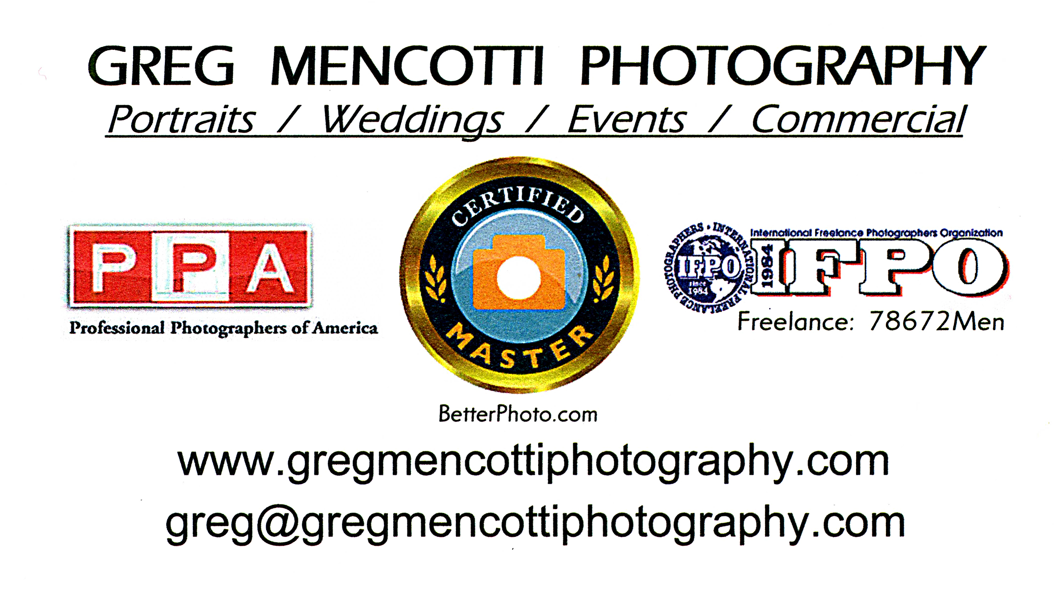 GMP business card..jpg