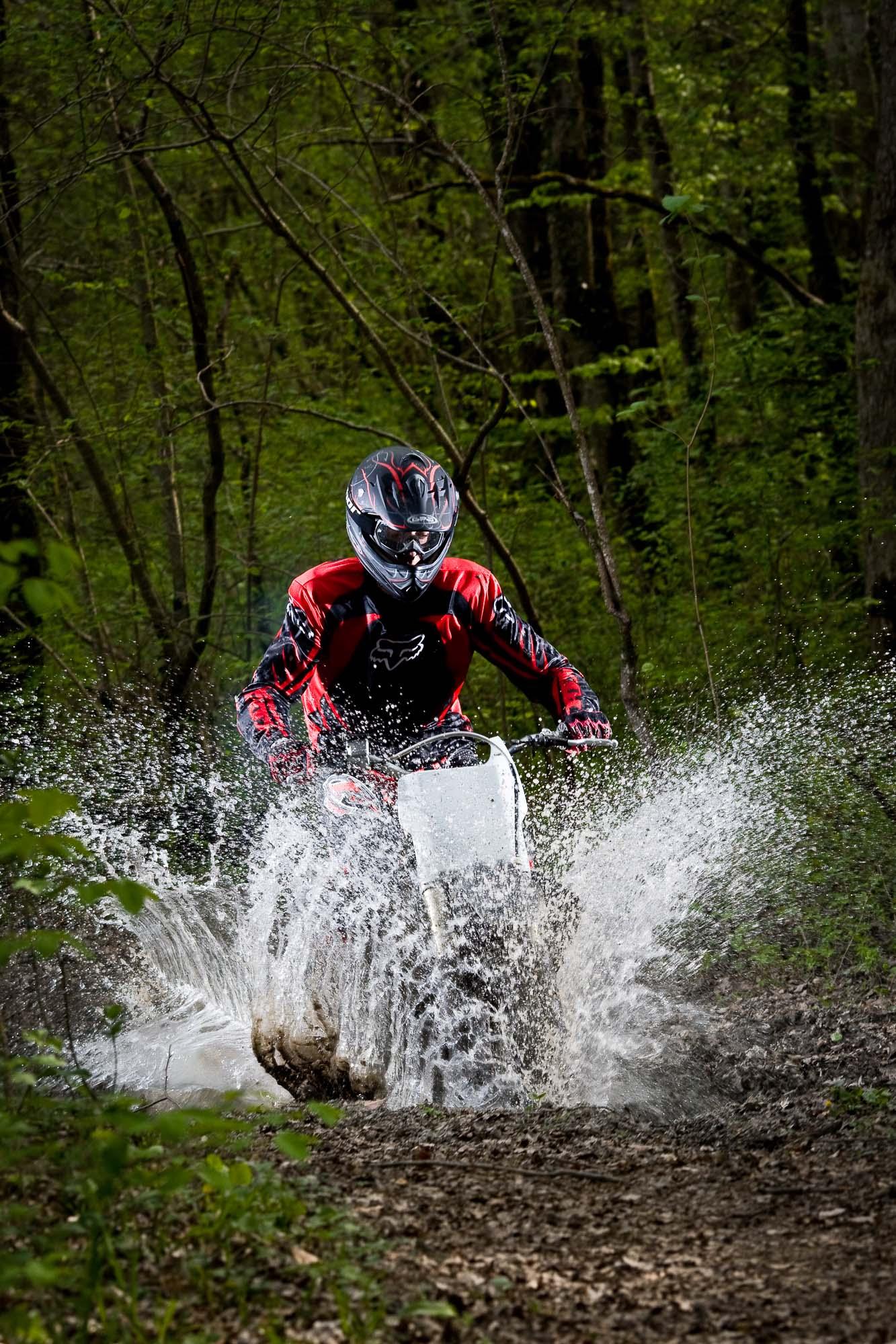 20100425-motos yvoire-2.jpg