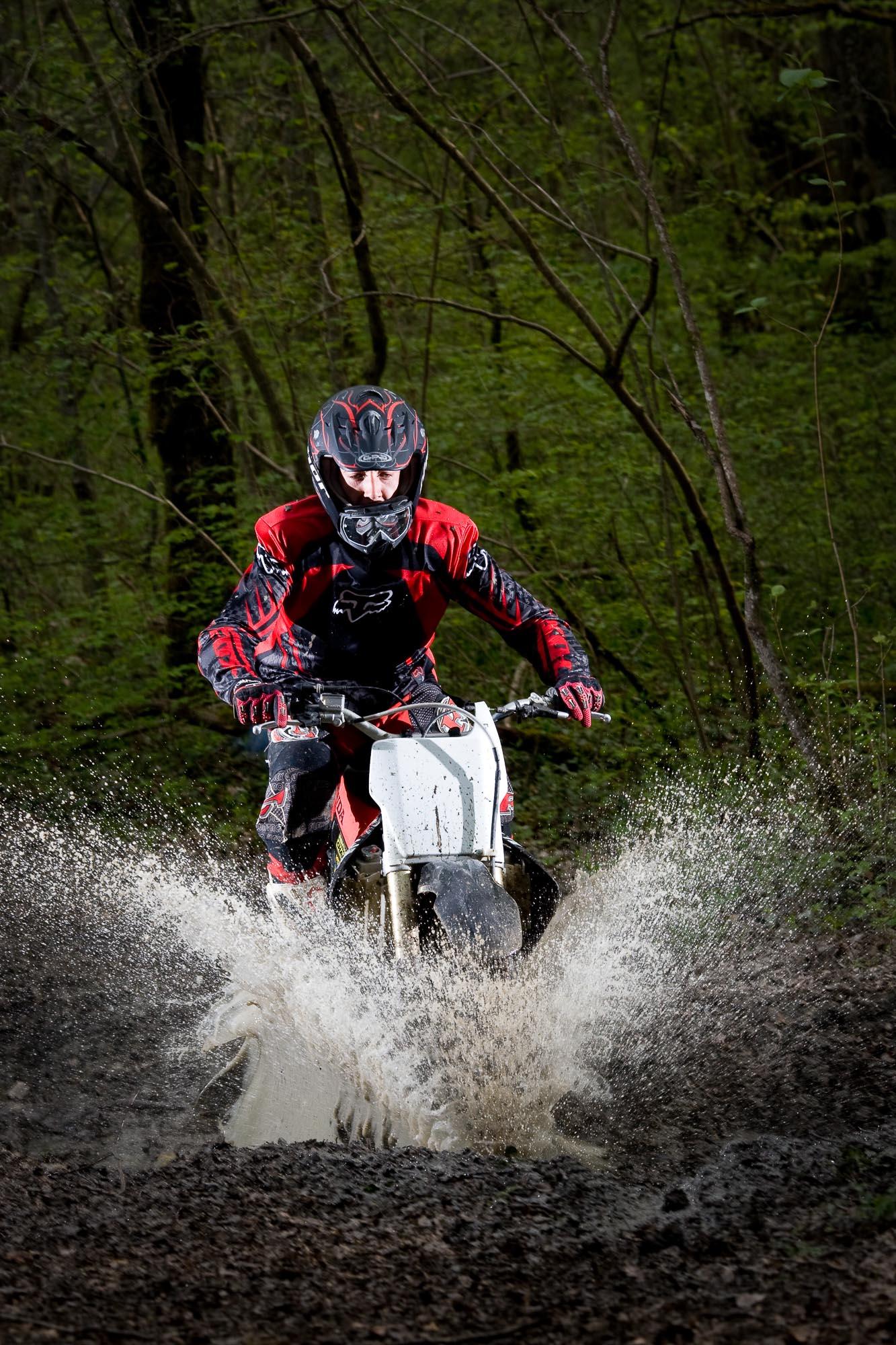 20100425-motos yvoire-5.jpg