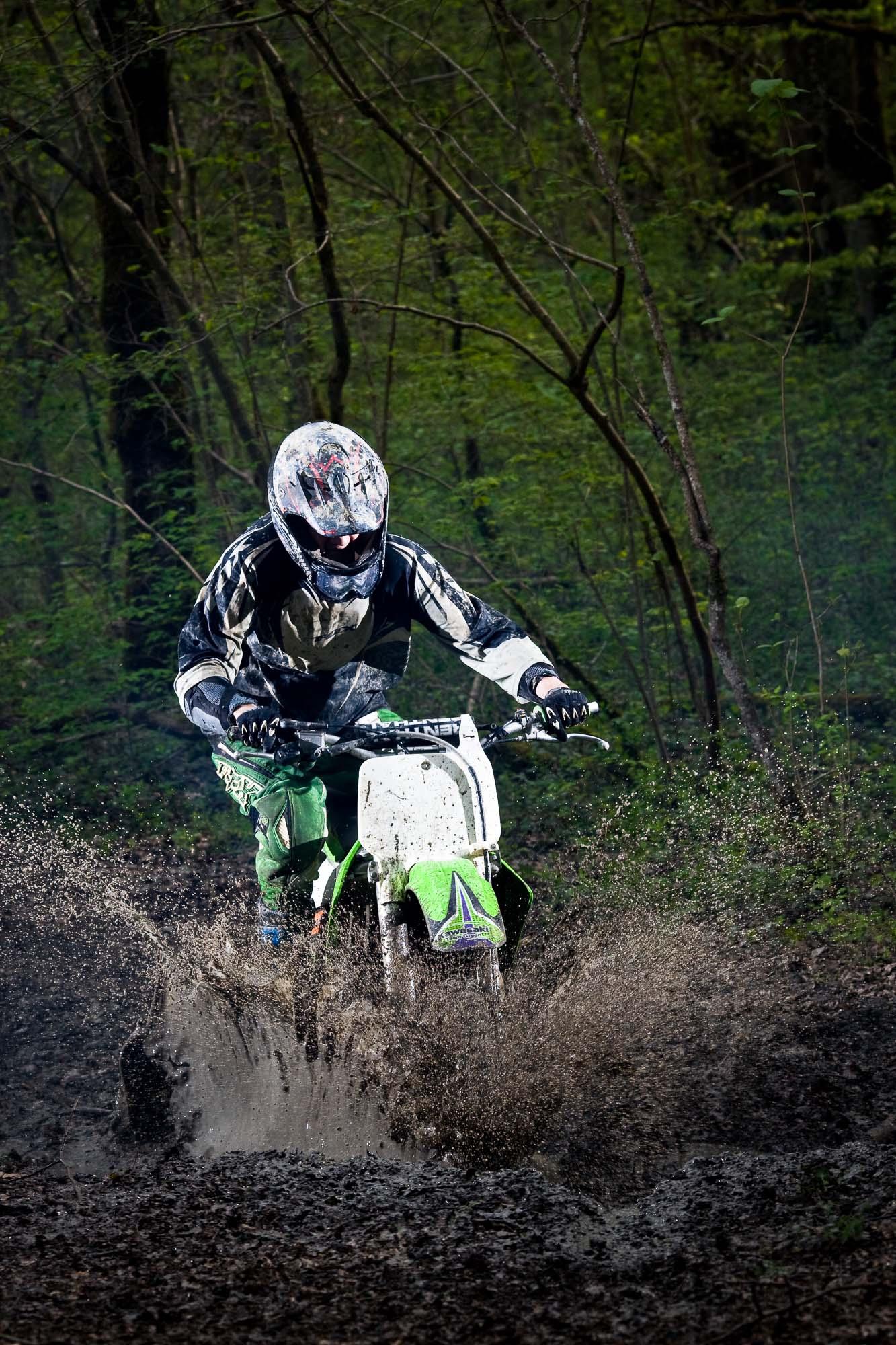 20100425-motos yvoire-9.jpg