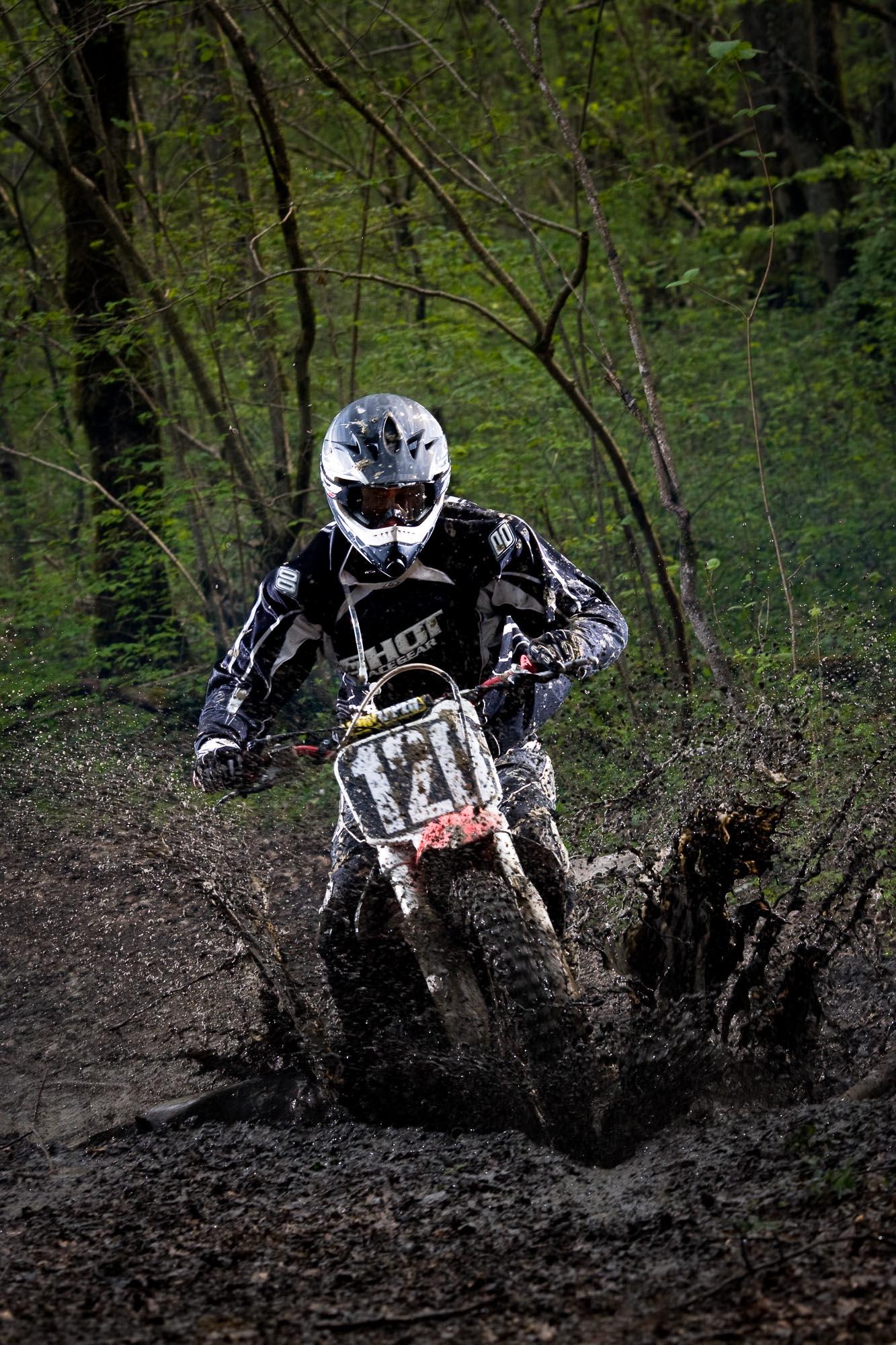 20100425-motos yvoire-10.jpg