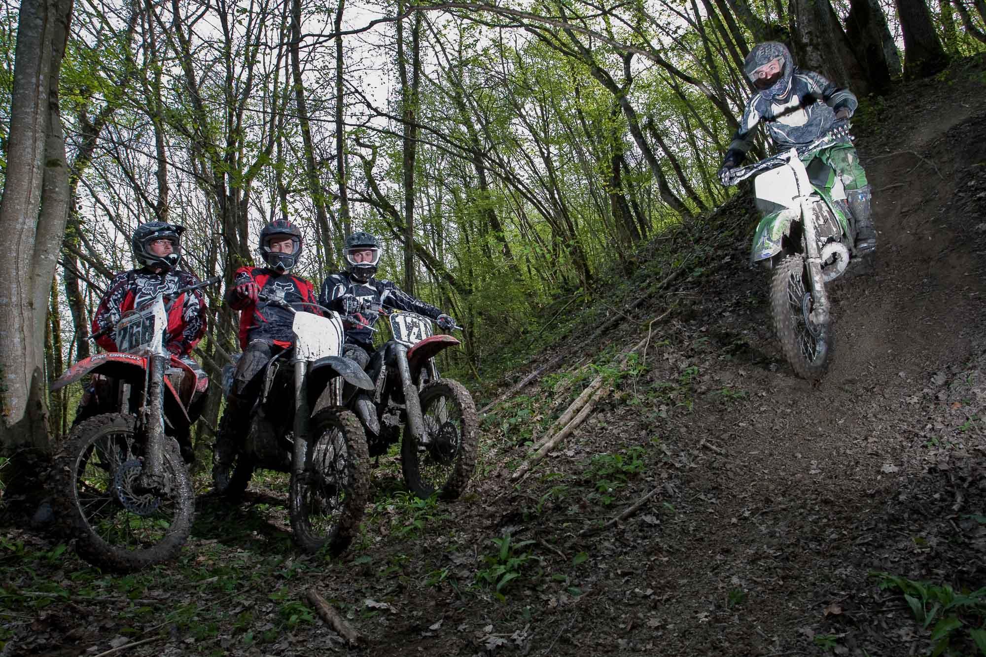 20100425-motos yvoire-35.jpg