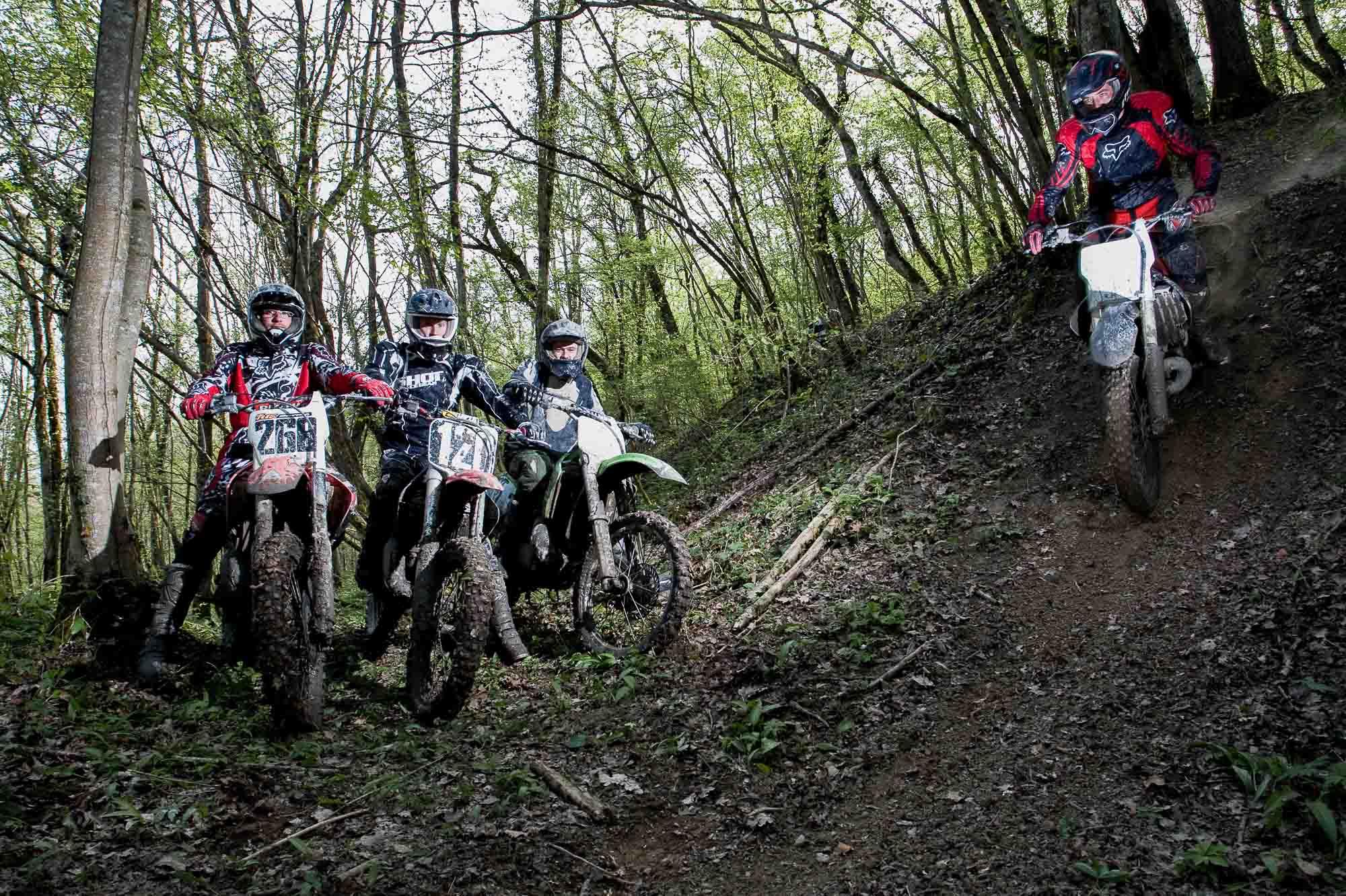 20100425-motos yvoire-36.jpg