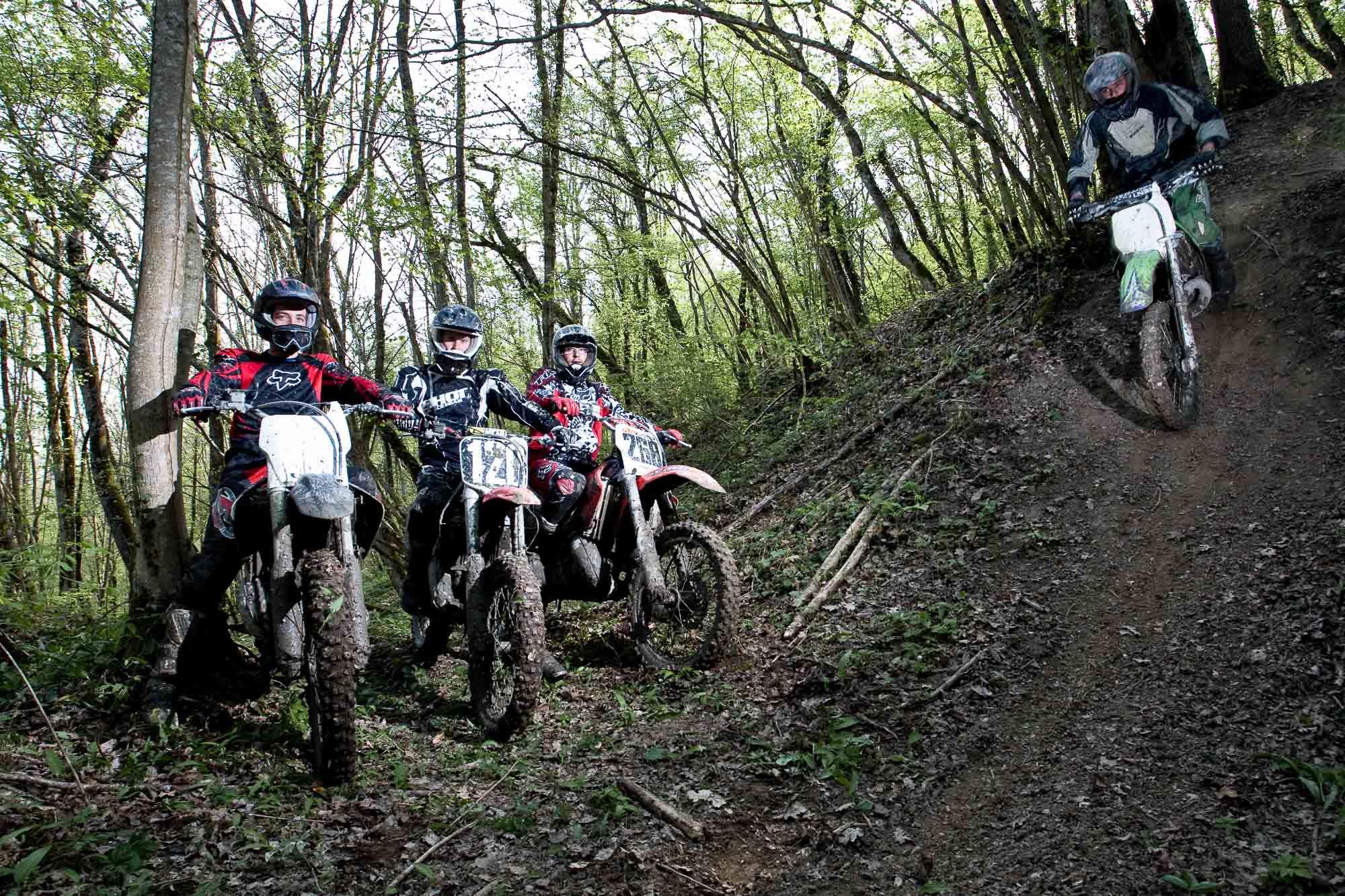 20100425-motos yvoire-38.jpg