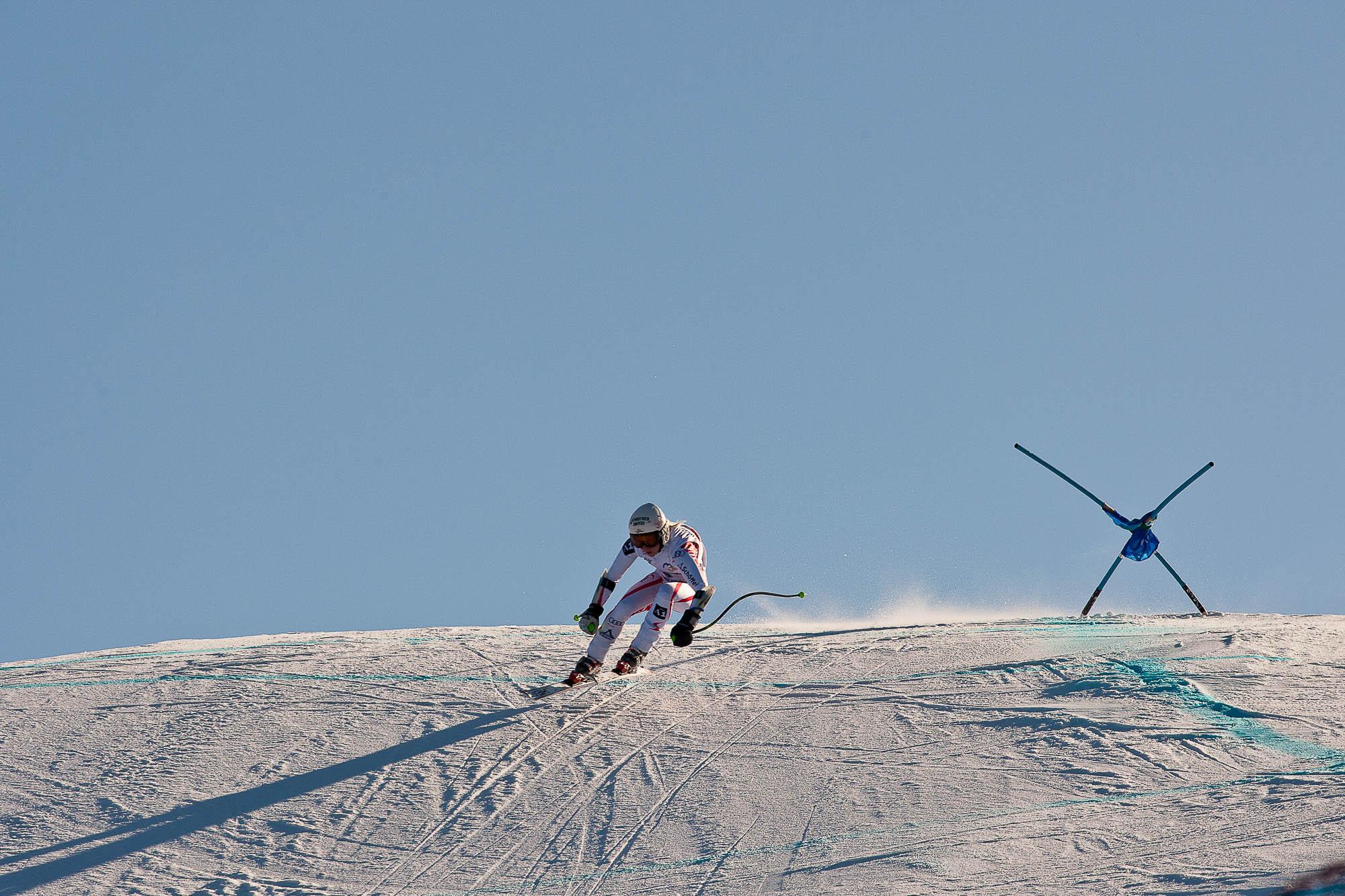 Coupe_Europe_ski_dames-49.jpg