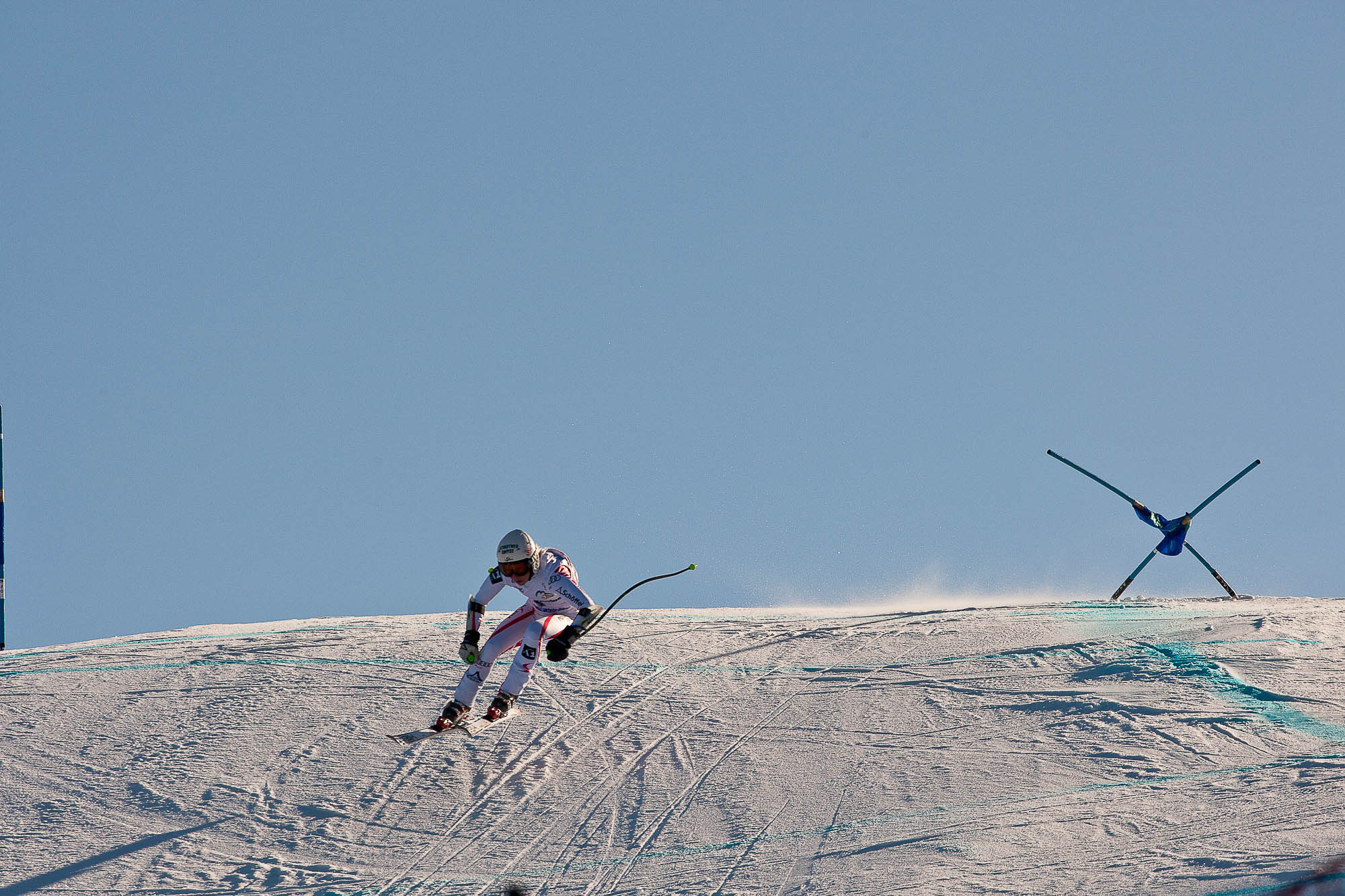 Coupe_Europe_ski_dames-50.jpg