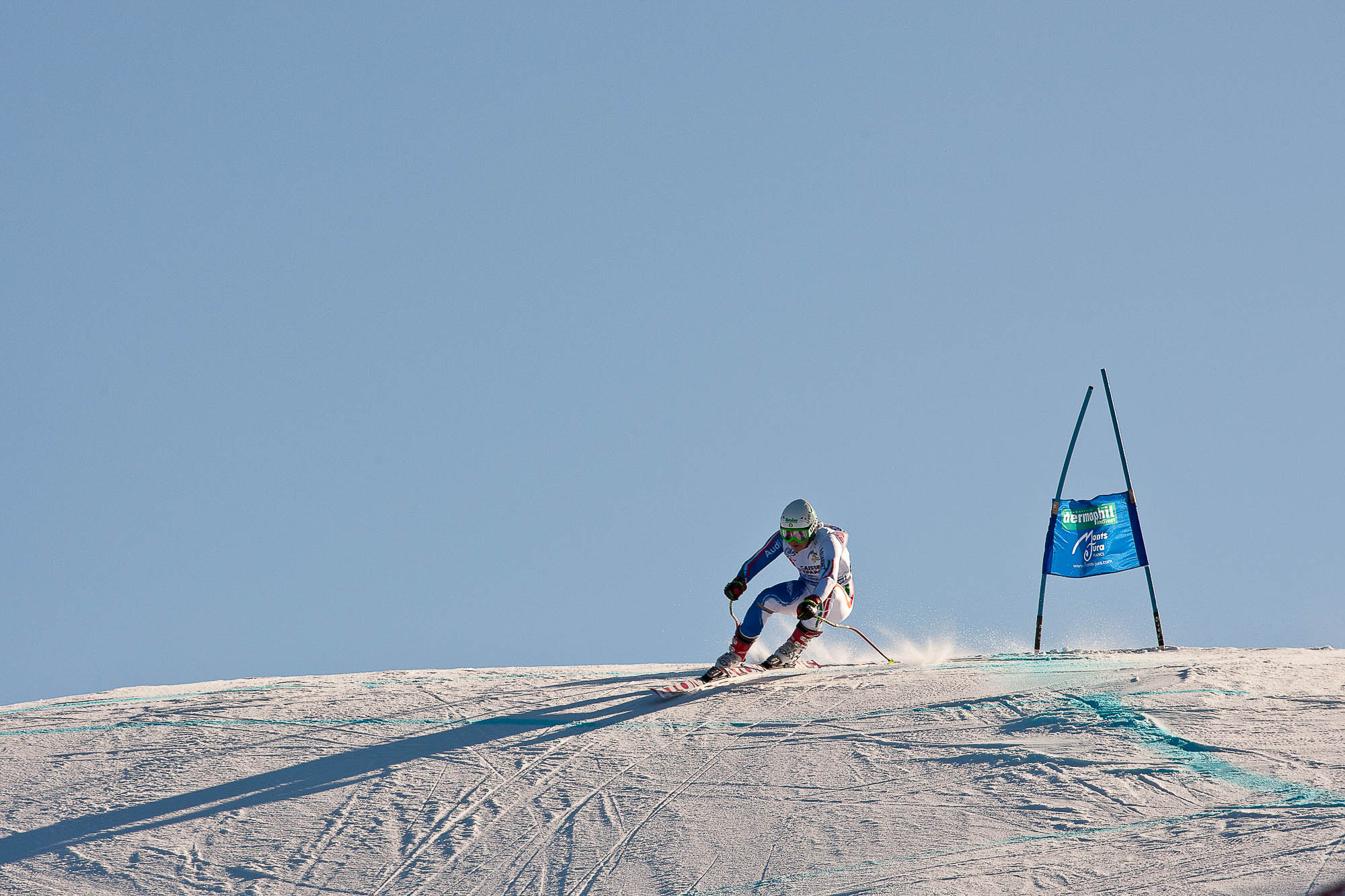 Coupe_Europe_ski_dames-52.jpg