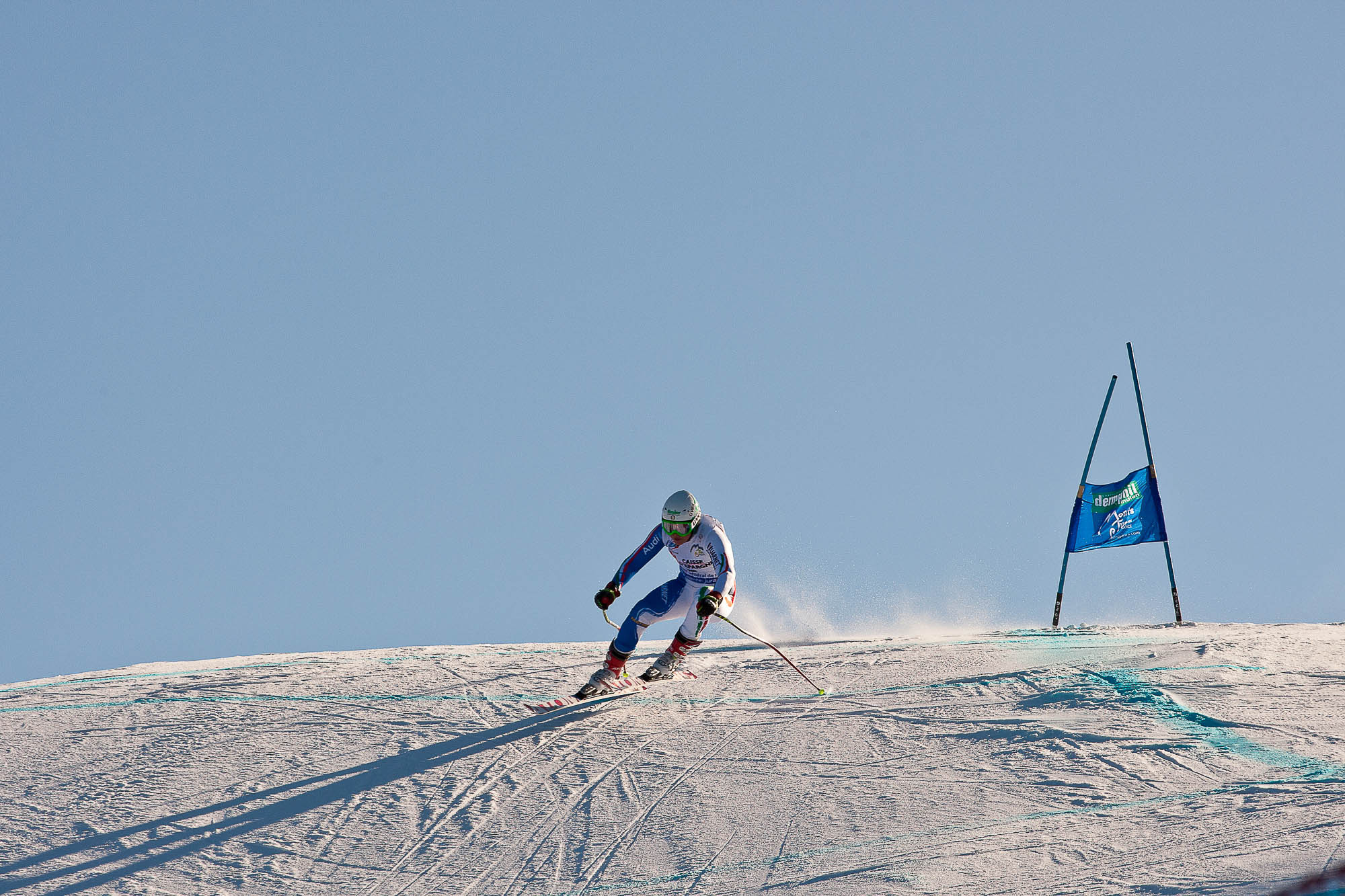 Coupe_Europe_ski_dames-53.jpg